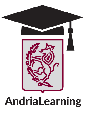 AndriaLearning